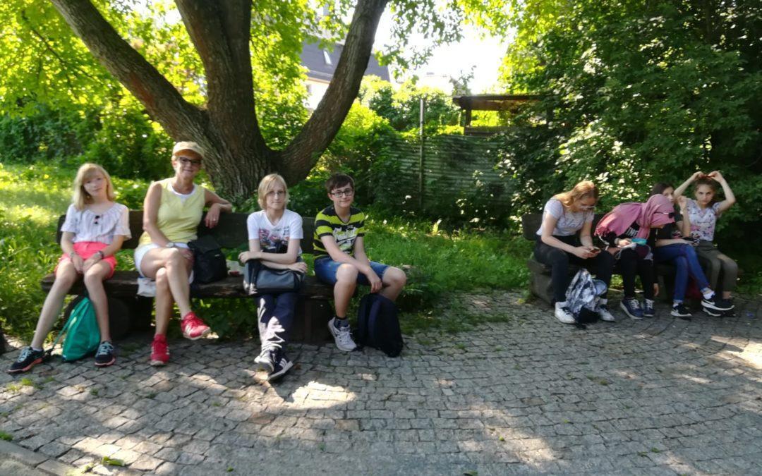 PROWO 2019 – Wandern